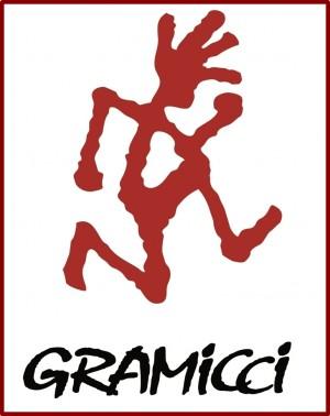 GRAMICCIで作るメンズのサマースタイル
