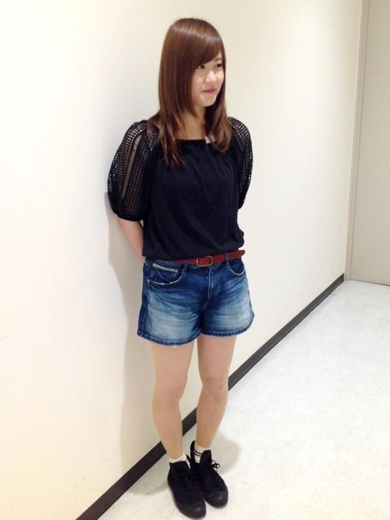 e.r.g*京都ファミリー店