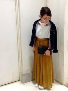 e.r.g*ゆめタウン広島店