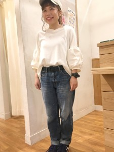 e.r.g*イオンモール広島祇園店