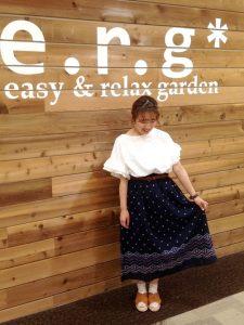 e.r.g*エアポートウォーク名古屋店