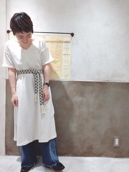 Cepo..STATICE なんばCITY店