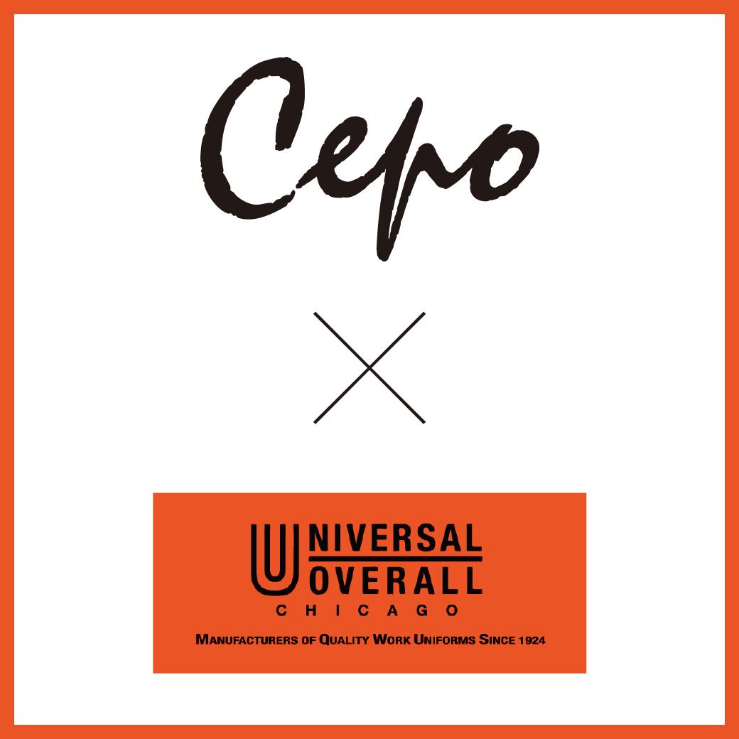 UOxCepo