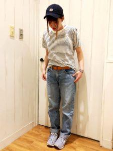 e.r.g*イオンモール姫路大津店