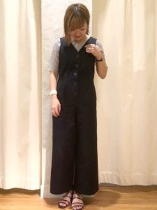 e.r.g*ららぽーと磐田店