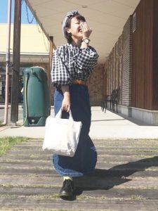 ERG* 高松伏石店