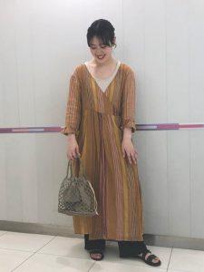 Cepo!横浜ジョイナス店