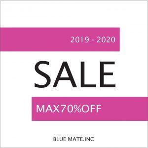 ≪2019-2020≫WINTER SALE!!